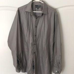 Men's XL Murano dress shirt